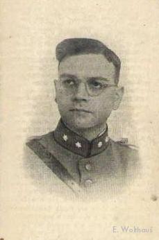Lt. Lodewijk Möller.