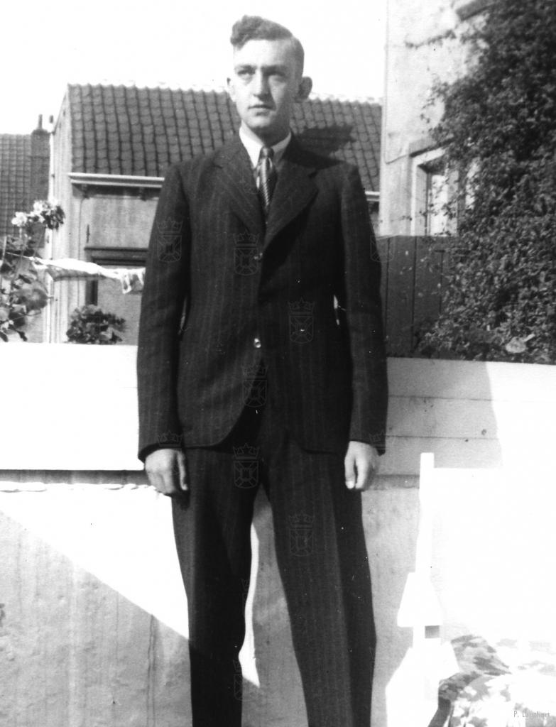 Herman Lugthart